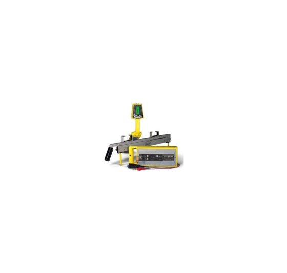 Rycom 8880 Utility Locator EQUIPMENT