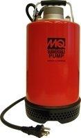 2014 MULTIQUIP ST2037 Pumps in