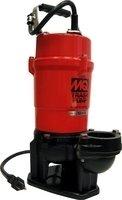 2016 MULTIQUIP ST2040T Pumps in