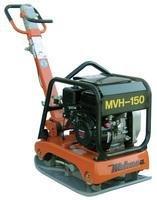 2014 MULTIQUIP MVH150VGH Compactors in