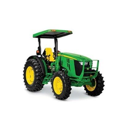 2016 John Deere 5100M Tractors