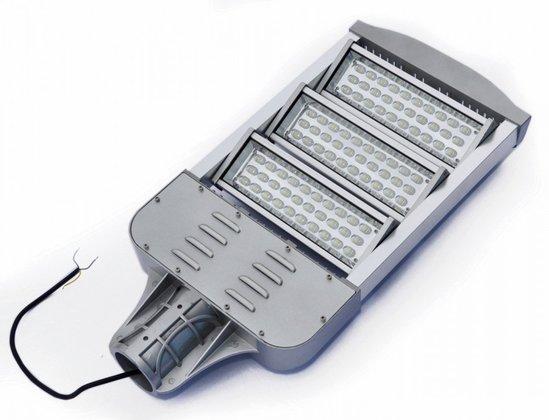 2016 LED 90 Watt in