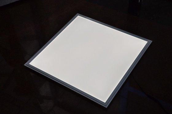 2016 LED tegel LED plafondtegels