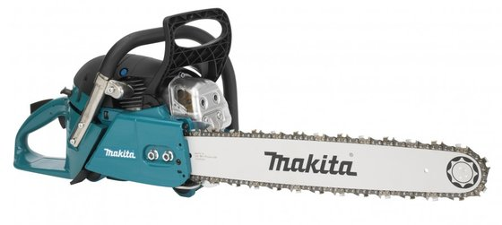 PROFESSIONELE MAKITA KETTINGZAAG EA7900P60E in