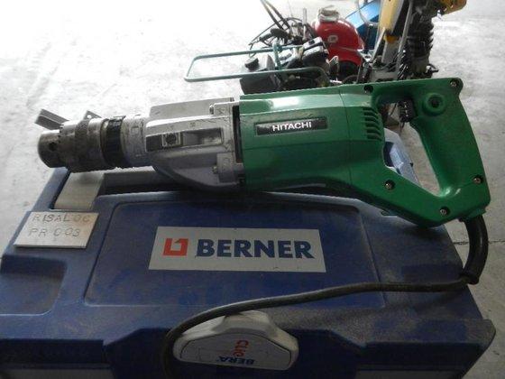 2012 Hitachi VTV16 in Brochon,