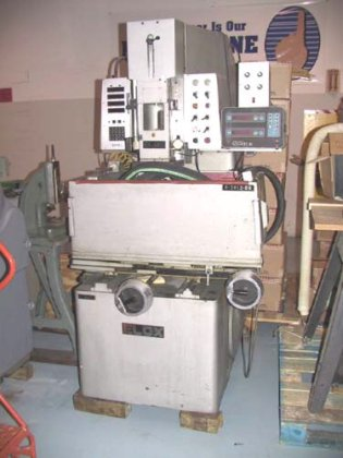 "ELOX, #8-2012DR, 50 Amp, 20"""