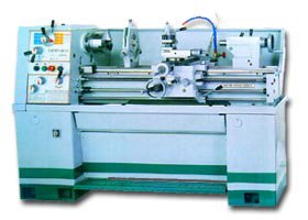 BIRMINGHAM #YCL-1440GH Engine Lathes, 1-1/2""