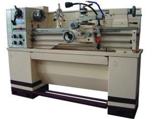 GMC GML-1440BGF, 3 HP, 3J,