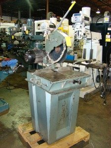 "15-3/4"", THOMAS, #25, mitre/compound, manual,"