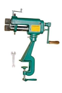 Tin Knocker, No. 724, Combination