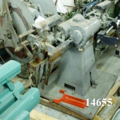 2000 Lb., LITTELL, No. 20-12,