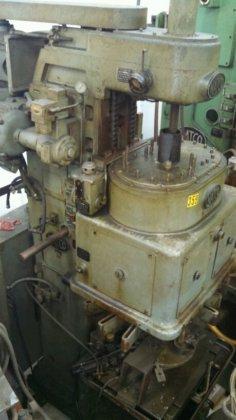 24 SPDL, Natco, No. F2B,