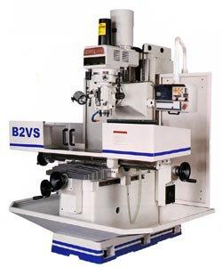 BIRMINGHAM B2VS, CENTROID M-400, Tbl