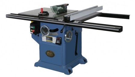Table Saw, Oliver, Model 4045,