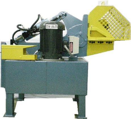 R.E.S. Corp Model 1200 Hydraulic