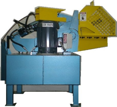 R.E.S. Corp, R.E.S. Model 1600