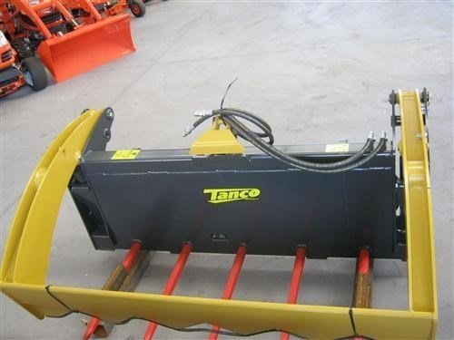 2014 TANCO TN-170 in New
