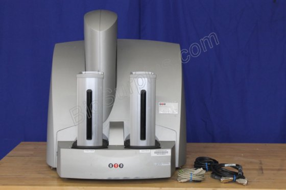 Meso Scale Discovery (MSD) SECTOR Imager 6000 Model 1200 in San Diego, CA,  USA