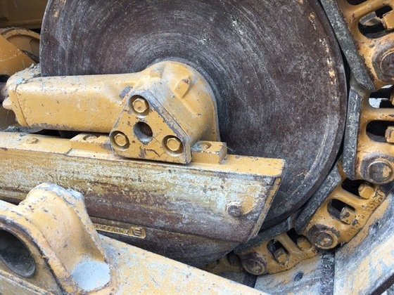 Fiat Allis 8b Dozer Parts : Fiat allis c idea di immagine auto