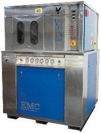 EMC 12A Eagle 33427 in