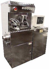 FAS Technologies MicroE™ 200 42576