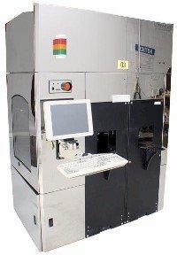 FAS Technologies MicroE™ 200 42901