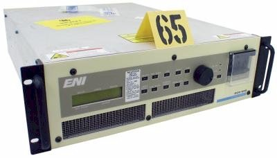 ENI DCG-200Z 43991 in Freehold