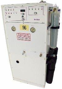 Bay Voltex LT-HRE-1650-4850 45022 in