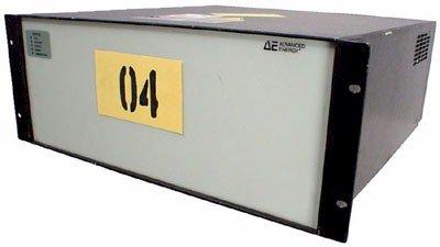Advanced Energy MDX 10K 45229
