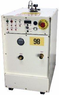 Bay Voltex HRE-HT-0650-G High Volume