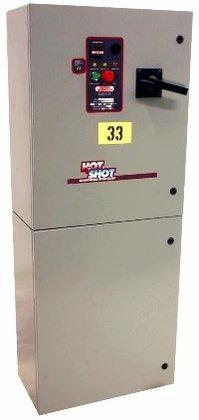 Process Technology HCT 1084-S-G-X 46739
