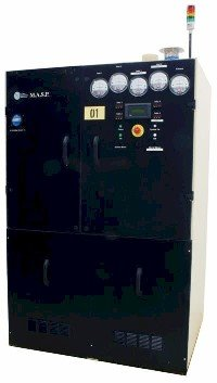Global Processing MASP TTTT 46882