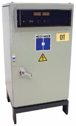 Huttinger TIG 20/300 RF Induction