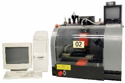 Hypervision Chip Unzip 48882 in