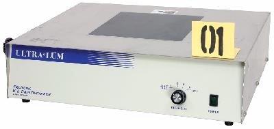 Ultra Lum EB20 49430 in