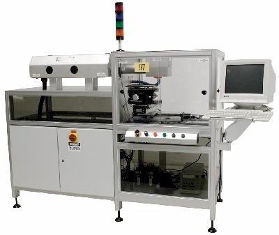 Control Micro Systems CMS UL-10