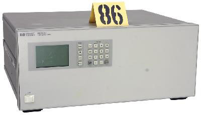 HP 86062C 50406 in Freehold