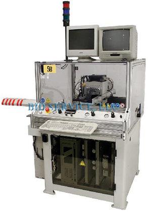 MRSI 170 Automatic Liquid Dispenser