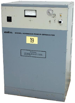 ENI EGR9600B 51643 in Freehold