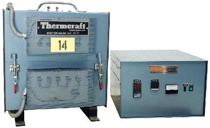 Thermcraft TSP-2-0-11-1S 51719 in Freehold