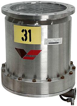 Osaka Vacuum TG-1810 51816 in