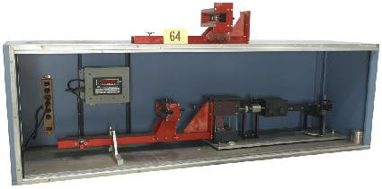 Advance Weight Systems 808 51931