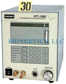 Hughes HTT-1000-C04 52014 in Freehold