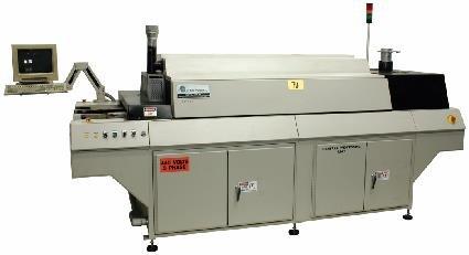 Conceptronic HVC 70 SERIES 52334