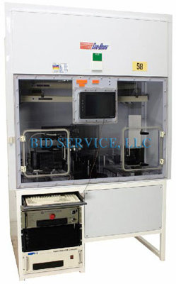 Accu-Fab Systems ECO-SNOW 52338 in