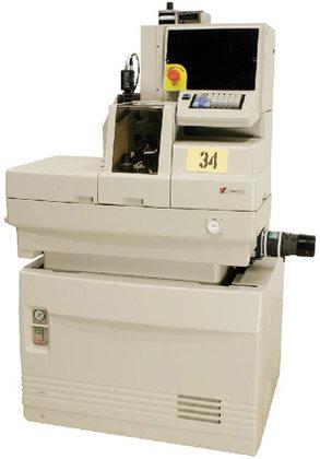 K&S 982-6 Plus Precision Dicing