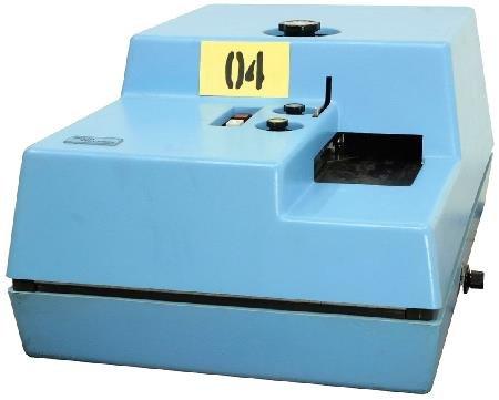 Sharp Precision SP-114 52693 in