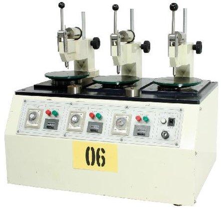 Seiko Instruments OFL-11 Triple Platen
