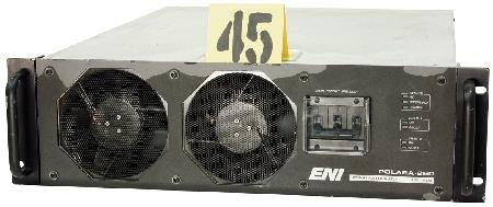 ENI Polara-260A 53297 in Freehold