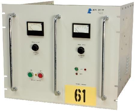 Ion Tech B58 53736 in